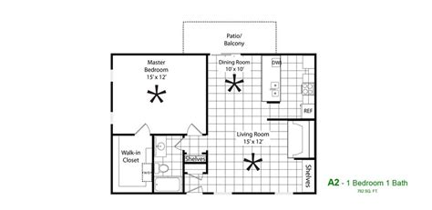 floor plan application home plan design application 28 images free home design software reviews design a software