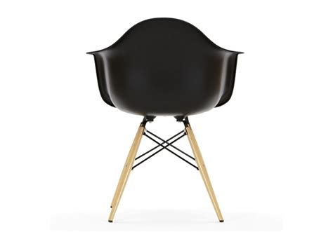 eames plastic armchair daw eames plastic armchair daw milia shop