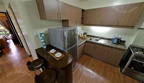 Floor Plans Of Homes Condo Sale At Ohana Place Condos Photo Gallery Unit