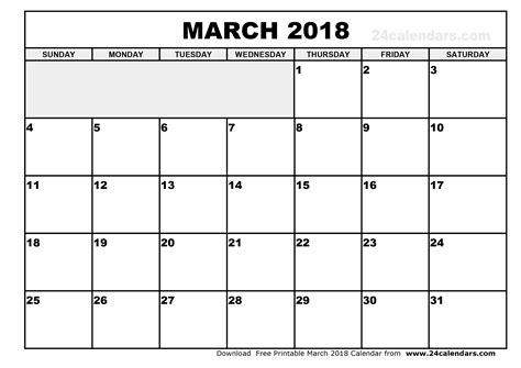 word business card calendar 2017 template march 2018 calendar word calendar template excel