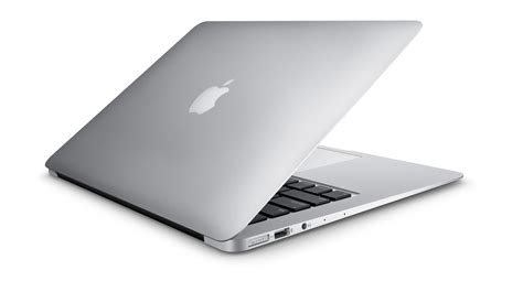 Macbook Air April 12 inch macbook air release expected before april will replace 11 inch air