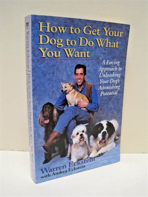 what to do when you get a puppy how to get your to do what you want ebay