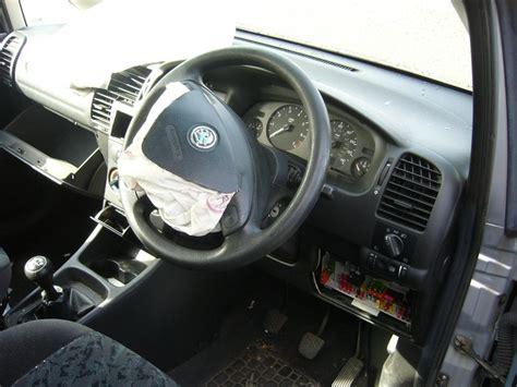 opel zafira 2003 interior phoenixspares com unit 2 king george terrace south bank