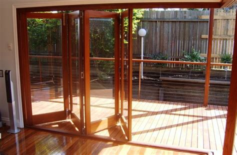 allkind joinery allkind joinery timber bi fold doors