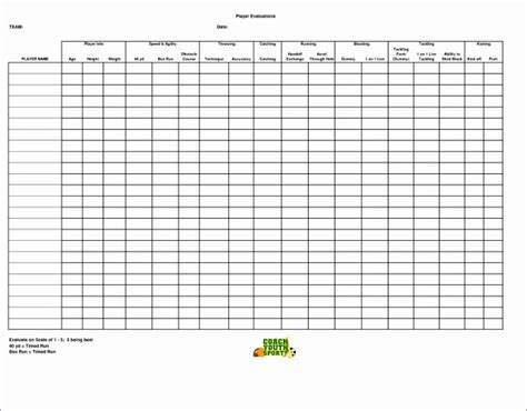 Basketball Stat Sheet Free Download Printables Redefined Basketball Stats Excel Template