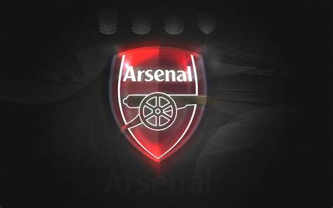Arsenal Wallpapers   Amazing Picture Collection