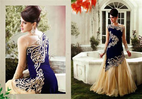 Opulent Dress Ivan Gunawan For Zoya buy indian ethnic designer heavy wear sizzling