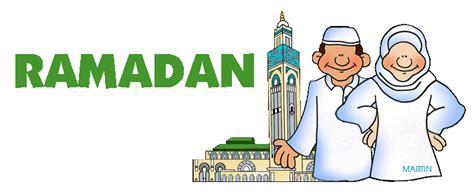 ramadan free powerpoints games activities