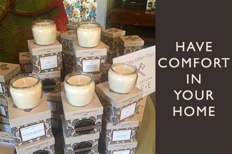 comfort candle company comfort candle company 28 images comfort candle co