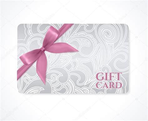 Telecharge Com Gift Card - bon cadeau carte cadeau carte de fid 233 lit 233 carte de visite avec floral faites