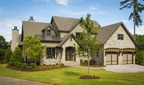 southern living home builders house plan about membership southern living custom builder