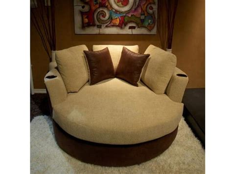 cuddle couch home theater seating elite cuddle couch home theater seating