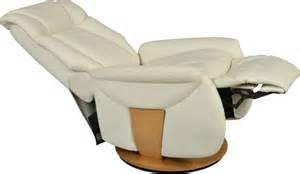 les fauteuils relax 233 lectriques les fauteuils de