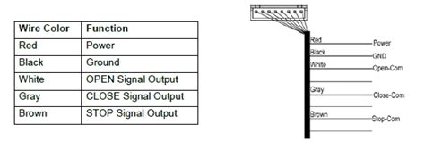 ge rr8 relay wiring diagram 27 wiring diagram images