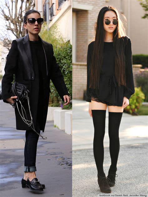 french fashion at 50 what french women know about getting dressed that american