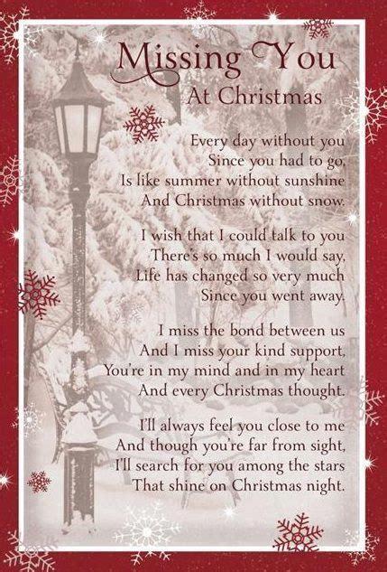 mom merry christmas quotes  heavens  pinterest