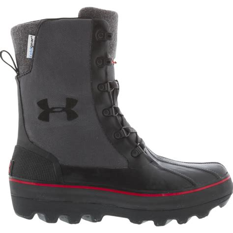 mens snow boots for sale mens winter boots for sale coltford boots