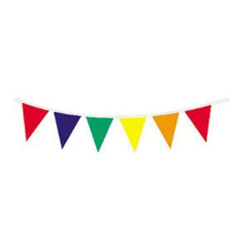 carnival clipart pennant banner clip pencil and in