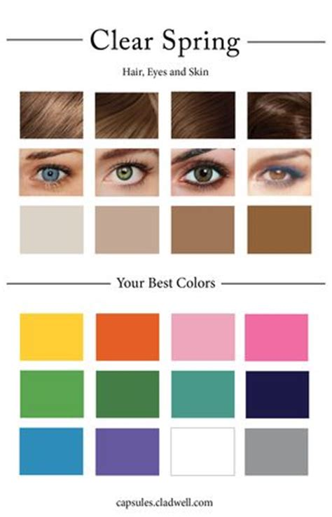 1000 ideas about clear spring on pinterest color me 1000 ideas about bright spring on pinterest clear