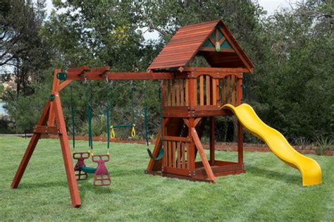 wooden swing sets dallas west texas swing sets an 850 giveaway
