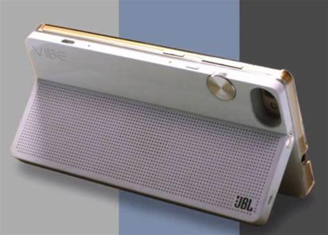 Speaker Jbl Lenovo Vibe X2 lenovo vibe x2 et vibe z2 prix date de sortie et fiche