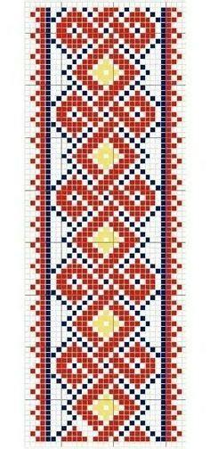 pinterest russian pattern russian folk embroidery patterns szukaj w google haft