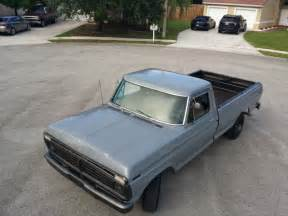 73 f100 hotrod for sale photos technical specifications description