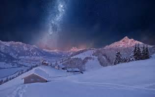beautiful winter beautiful winter wallpaper 1308838