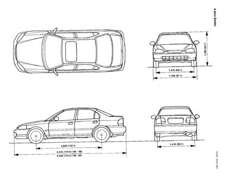 2007 honda civic engine size honda civic ek coupe