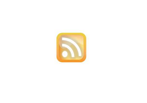 Wifi Orange the gallery for gt orange wifi logo