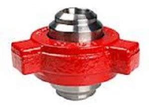cek resi union fmc weco union hammer 4 fig 1002 10 000 psi buttweld