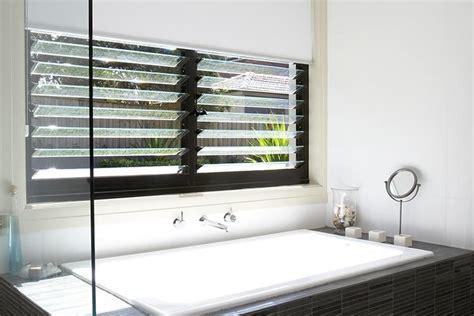 louvre bathroom bath louvre windows i bathrooms pinterest louvre
