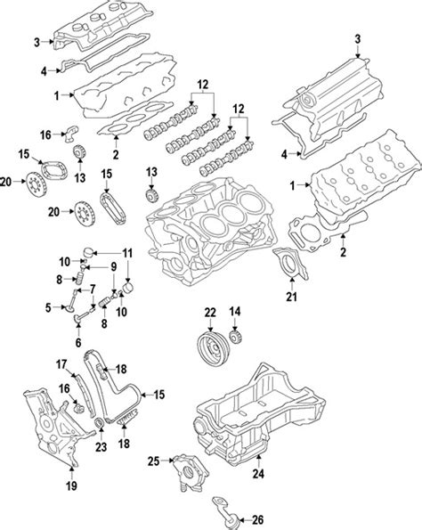 free download parts manuals 2013 ford taurus engine control 2005 kia sorento v6 engine diagram 2005 free engine image for user manual download