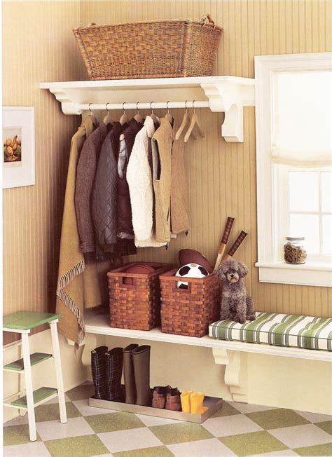 boot bench with coat rack martha moments excellent entryways