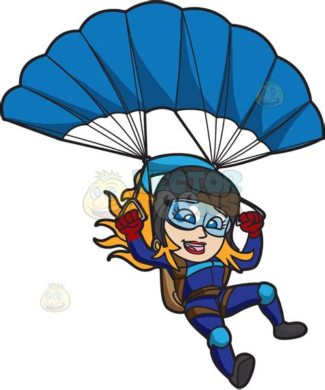parachute dive tandem skydive www imgkid the image kid