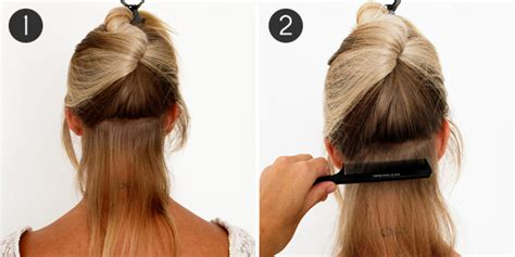 learn more about wigs and hairpieces the beauty of wiglets and 3 how to use clip in hair extensions more com