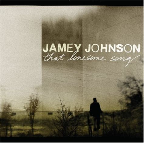 jamey johnson lyrics lyricspond