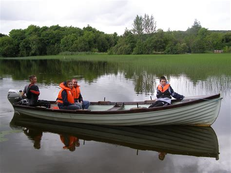 lake boats for sale ireland homepage lough arrow boat hire