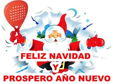 imagenes feliz navidad y prospero año m 225 s de 100 mejores tarjetas de fel 237 z navidad y pr 243 spero