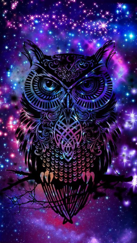 imagenes de buhos hipster hipster colorful owls pinterest imagenes de pantalla