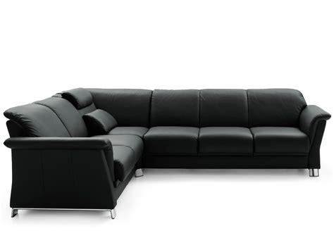 stressless corner sofa stressless e40 corner sofa 1 midfurn furniture superstore