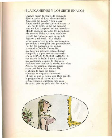 cuentos en verso para 8491221255 cuentos en verso