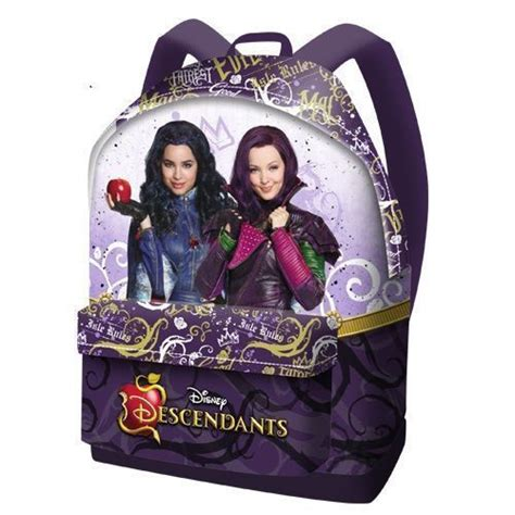 Channel Carlo Bag 308 best images about descendants on disney