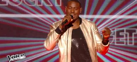 daft punk voice changer replay the voice wesley chante 171 get lucky 187 des daft