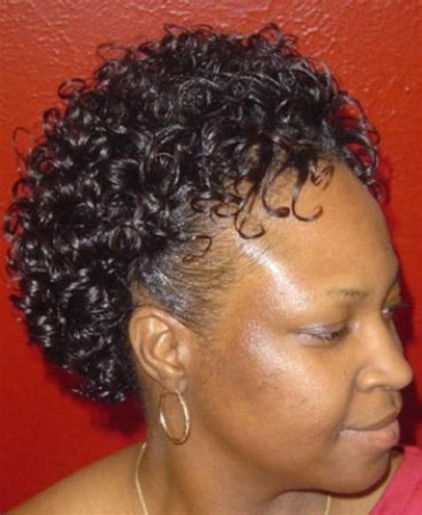 black salon specialize in permed and natural hair located in washington dc and pg county black permed hairstyles hairstyle for women man