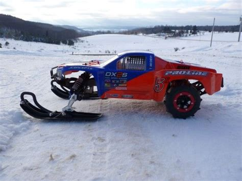 traxxas fastest boat 25 best ideas about traxxas rc cars on pinterest