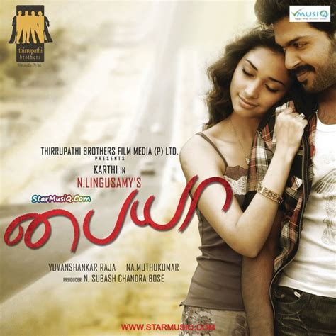tamil songs free listen paiya 2009 tamil movie high quality mp3 songs listen and