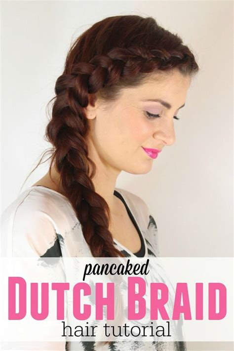 side braid bangs step by step 177 best images about beauty tips on pinterest makeup