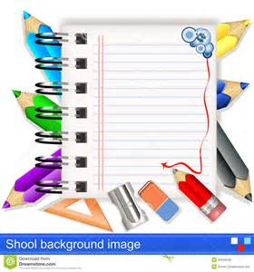 vector background image royalty free stock photos