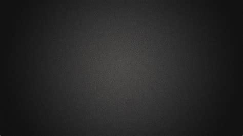 matte black color matte black s wallpaper 1920x1080 17330